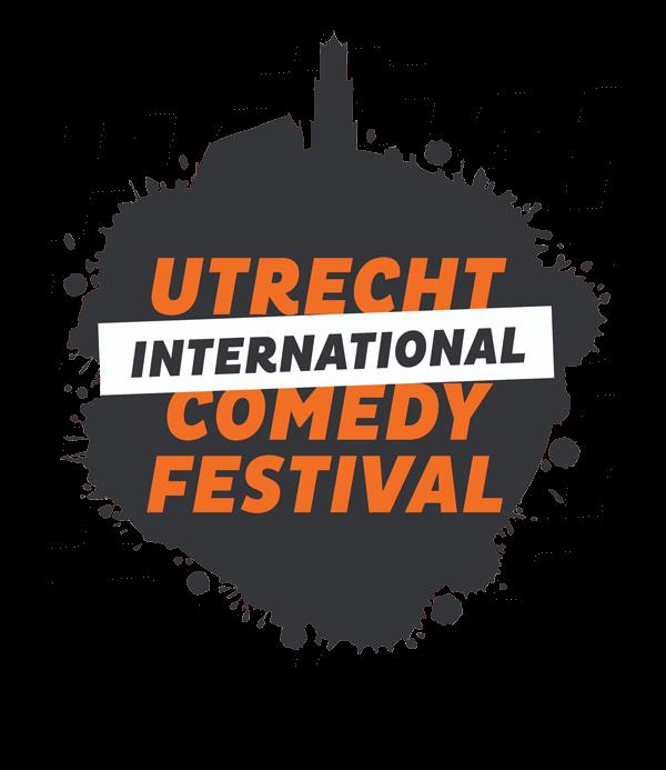utrecht festival logo